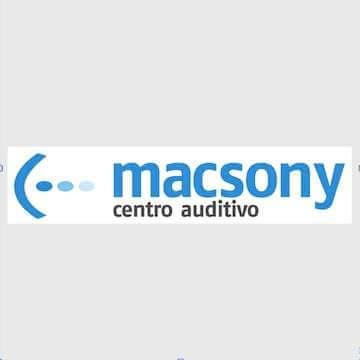 Logo-Macsony